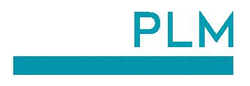 Majenta PLM Logo