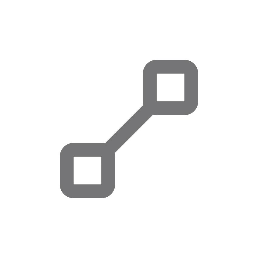 0030_MPLM-_0012_2D-Drafting