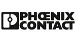 Phoenix Contact Polarion Case Study