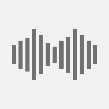 Majenta-CAE-acoustics