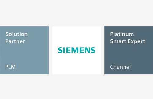 About Our Siemens PLM Software | OnePLM