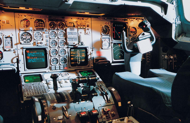 Aerospace Defence Siemens PLM software NX Solid Edge Teamcenter