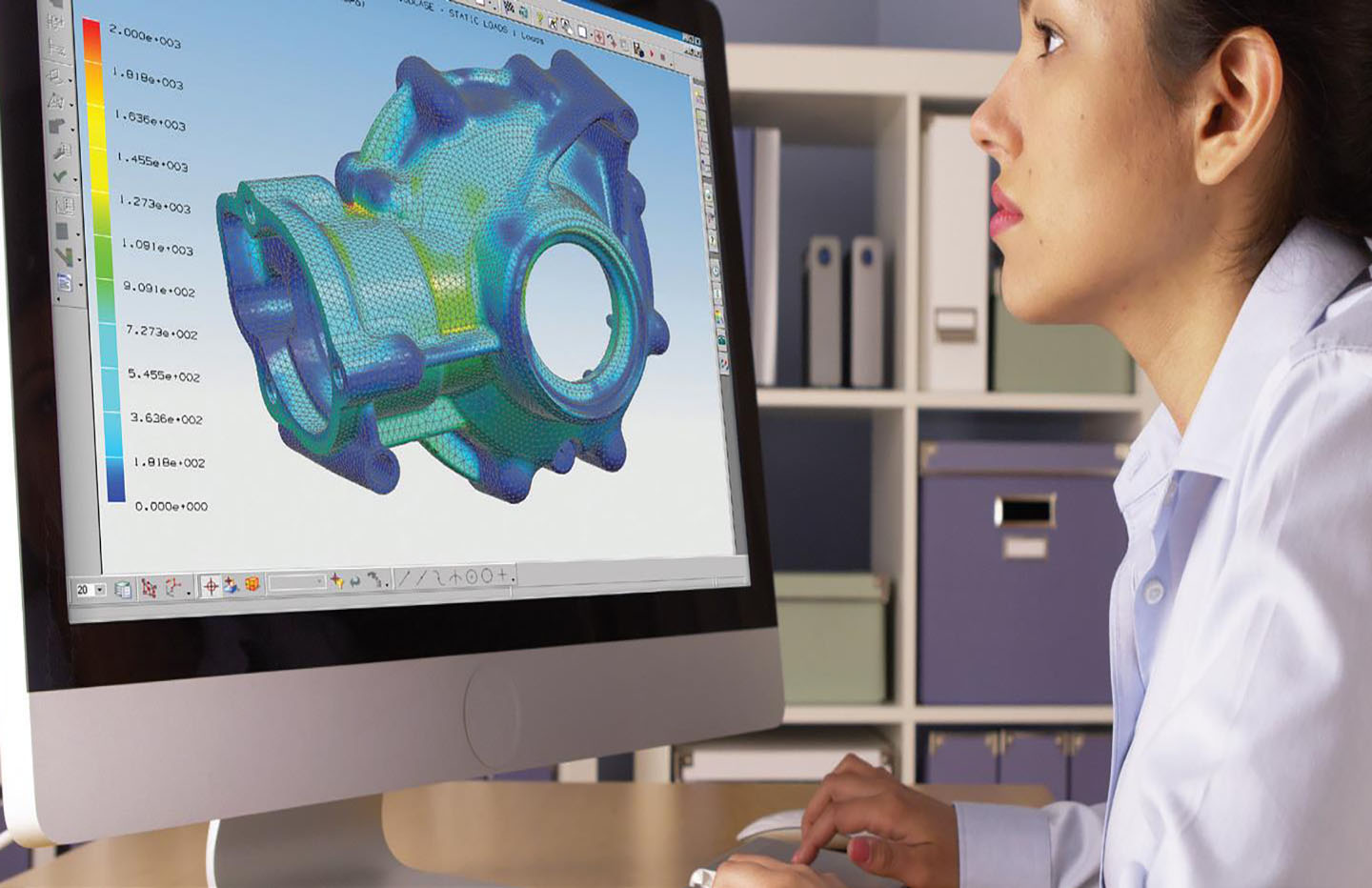 Siemens NX Design Tools Software Download