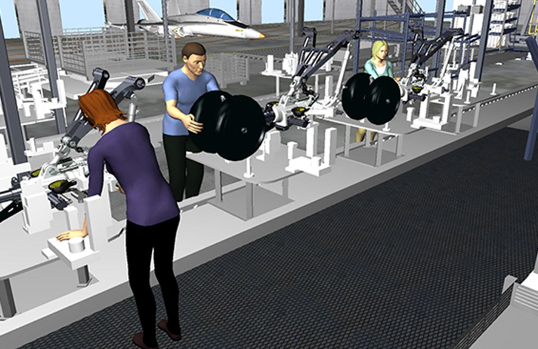 Siemens Tecnomatix Student Software Version Download