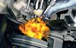 Siemens Simcenter Amesim Optimization Software Free Trial Download