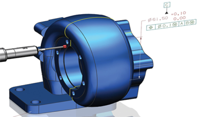 Switching to NX CAM from Fusion 360 Mastercam Solidworks CAM
