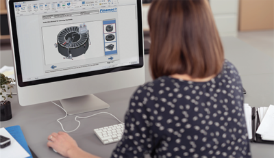Switch to Solid Edge from CATIA Solid Works AutoCAD Software
