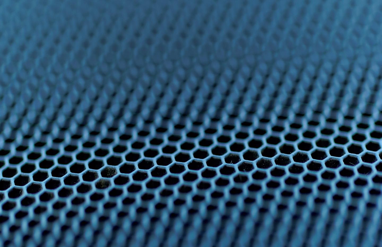 Siemens Fibersim Software Free Trial Download