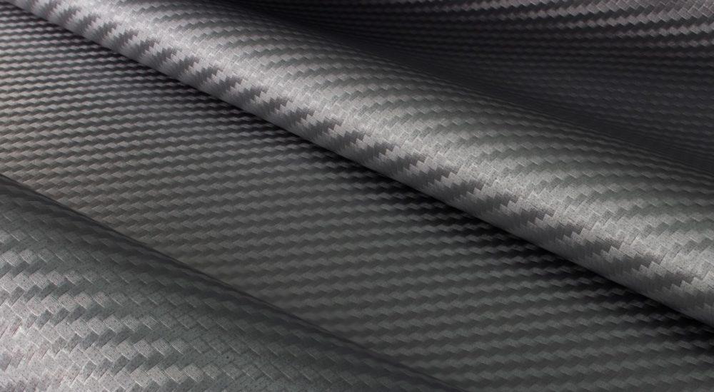 Siemens Fibersim Composites Software Free Trial webinar Download