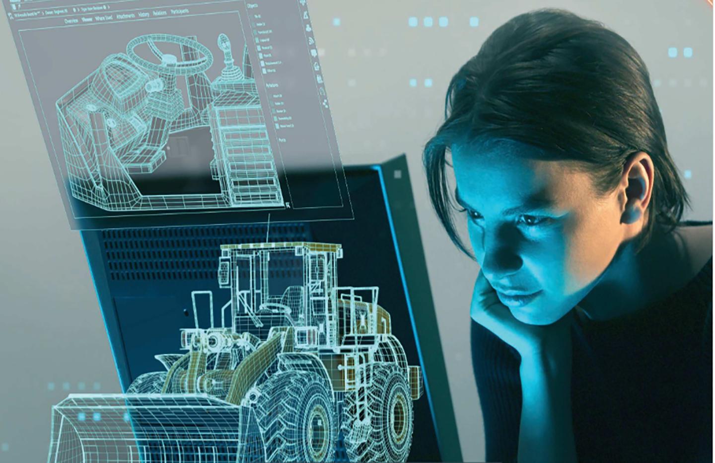 Siemens Simcenter 3D Software Download