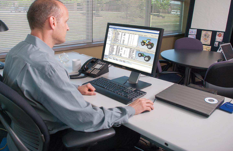 Siemens Teamcenter Rapid Start Software Online Download