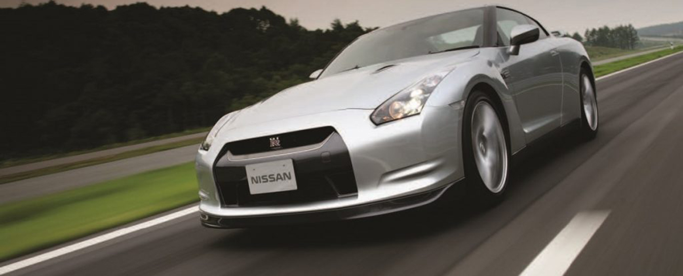 Nissan_02-1348x545