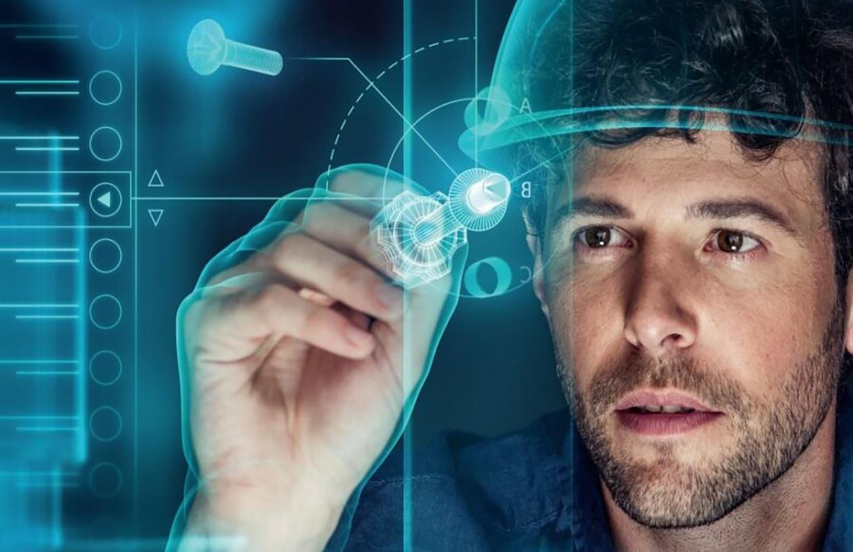 siemens virtual commissioning digital twin software