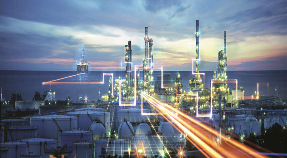 Polarion Application Lifecycle Project Management Renewables Oil and Gas