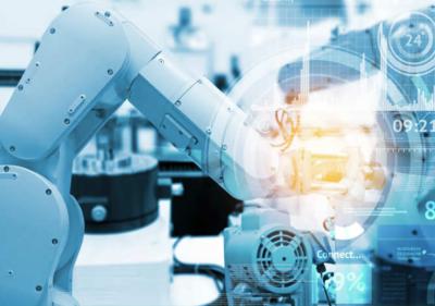 Siemens NX CAM Probing Software Download