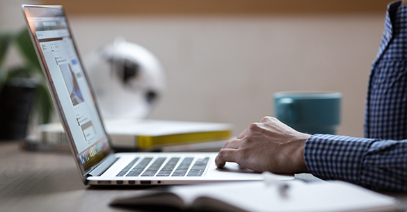Siemens Software Webinar Training