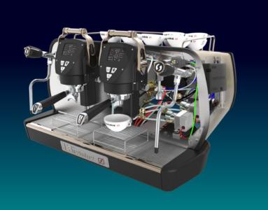 Siemens Solid Edge 2022 Launch