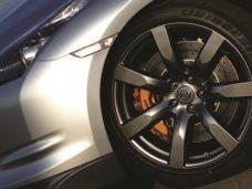 Nissan case study