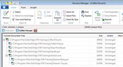 rev_manager_2.0